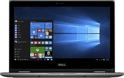 Dell Inspiron 13 5378 (5378-0018)