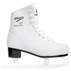 ICEBERGER Grace Velvet FS-101 (подростковые)