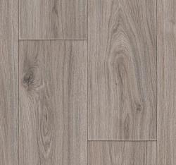 IVC Woodlike Cimarron W92