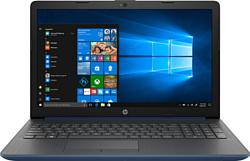 HP 15-da0166ur (4MK40EA)