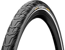 "Continental Ride City 37-622 28""-1.375"" 0101554"