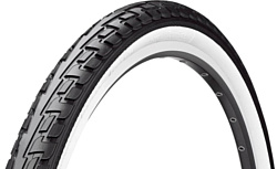 """Continental Ride Tour 32-622 28""""-1.25"""" 0101188"""