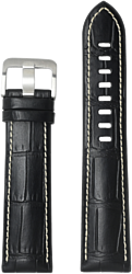 Braloba Serafil Prime 20 мм (черный)