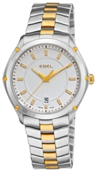 Ebel наручные часы в Зеленограде. Командирские часы