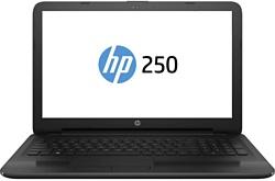 HP 15-bs028ur (1ZJ94EA)