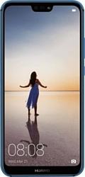 Huawei P20 Lite (ANE-LX1)