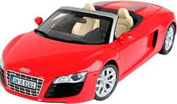 Revell 07094 Автомобиль Audi R8 Spyder