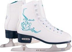 ICE BLADE Atica (подростковые)