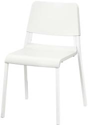 Ikea Теодорес (103.509.41)