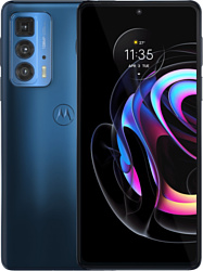 Motorola Moto Edge 20 Pro XT2153-1 12/256GB