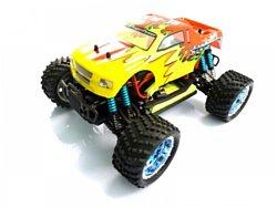 Himoto EXM-16 4WD OFF ROAD TRUCK 1:16 (HI4186)