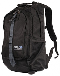 Polar П919 (чёрный)