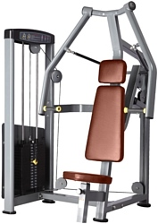 Bronze Gym D-001