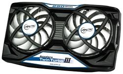 Arctic Cooling Accelero Twin Turbo III
