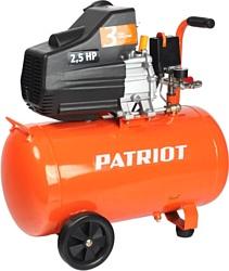 Patriot EURO 50-260K