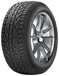 Tigar SUV Winter 215/70 R16 100H