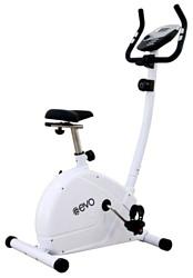 Evo Fitness Yuto EL