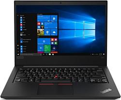 Lenovo ThinkPad E480 (20KN004TRT)