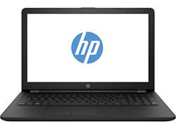 HP 250 G6 (2XY39EA)