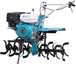 Spec SP-1400S