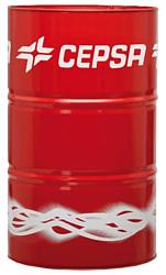 CEPSA AVANT SYNTHETIC 5W-40 208л