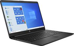 HP 15s-eq0050ur (1V2Q5EA)
