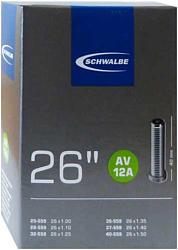 Schwalbe AV12 30/47-559/597 IB AGV 40мм (10423340)