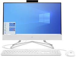 HP 22-df1010ur (2Y0N5EA)