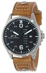 AVI-8 AV-4003-02