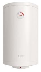 Bosch Tronic 2000T ES30-5 (7736503307)