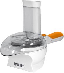 Mystery MMC-1404