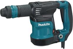 Makita HK1820