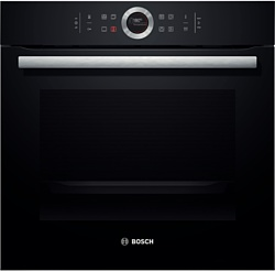 Bosch HBG672BB1F