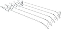 Лиана настенная раздвижная, 1 м (С-100)