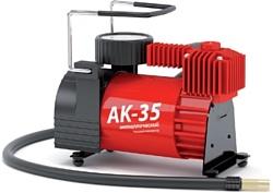 Autoprofi AK-35
