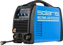 Solaris MULTIMIG-228W2