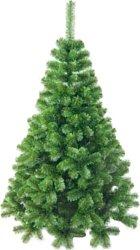 GreenTerra с зелеными кончиками 2.2 метра