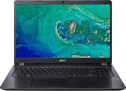 Acer Aspire 5 A515-52G-59PH (NX.H5PEU.003)