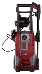 Oasis MD-25