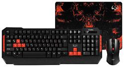 SVEN GS-9000 Black USB