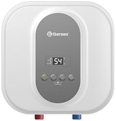 Thermex Smartline 10 O