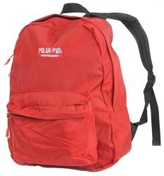 Polar П1611 (красный)