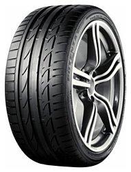 Bridgestone Potenza S001 215/40 R17 87Y