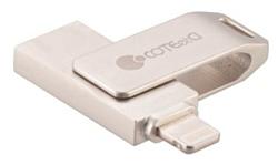 COTEetCI IUSB 128GB