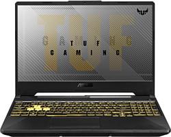 ASUS TUF Gaming A15 FA506IV-HN245