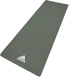 Adidas ADYG-10100RG