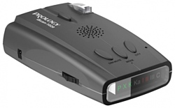 Prology iScan-1020