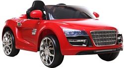 Electric Toys Audi R8
