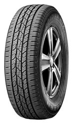 Nexen/Roadstone Roadian HTX RH5 235/55 R18 104V