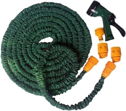 Bradex Pocket hose Ultra (22 м) (TD 0258)